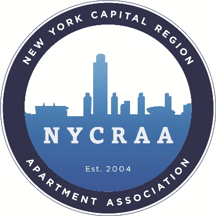 NYCRAA Member