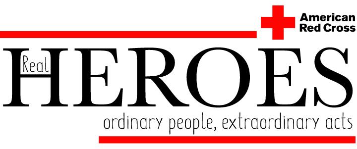 Real-Heros-Banner